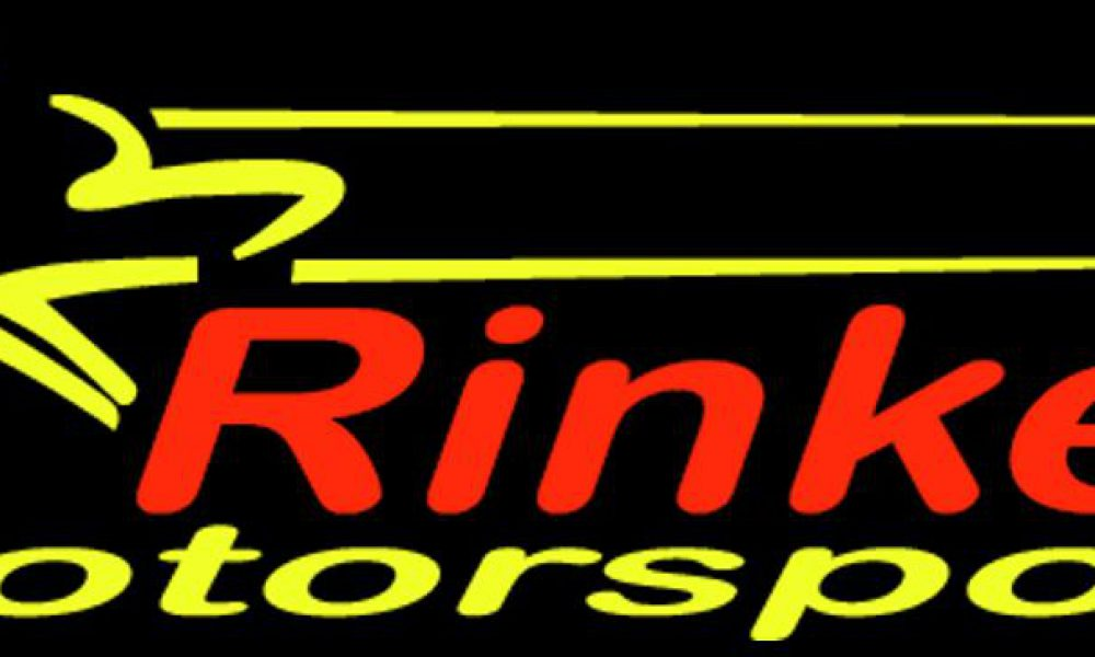 2020-10-22 11_03_46-Rinket Motorsport! - Rinket Motorsport !!!